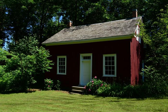 springfield-house-4x6