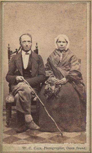 alex-jean-fleming-1867