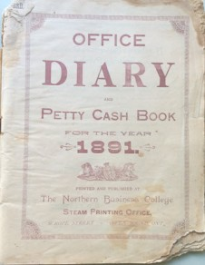 office-diary-1891-sm