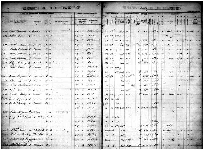 derby-assessment-1878-1