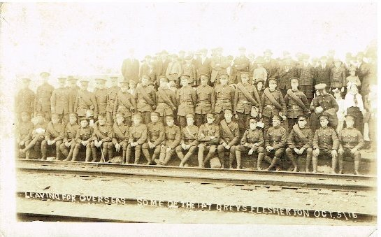 147th-battalion-1916-002812106f