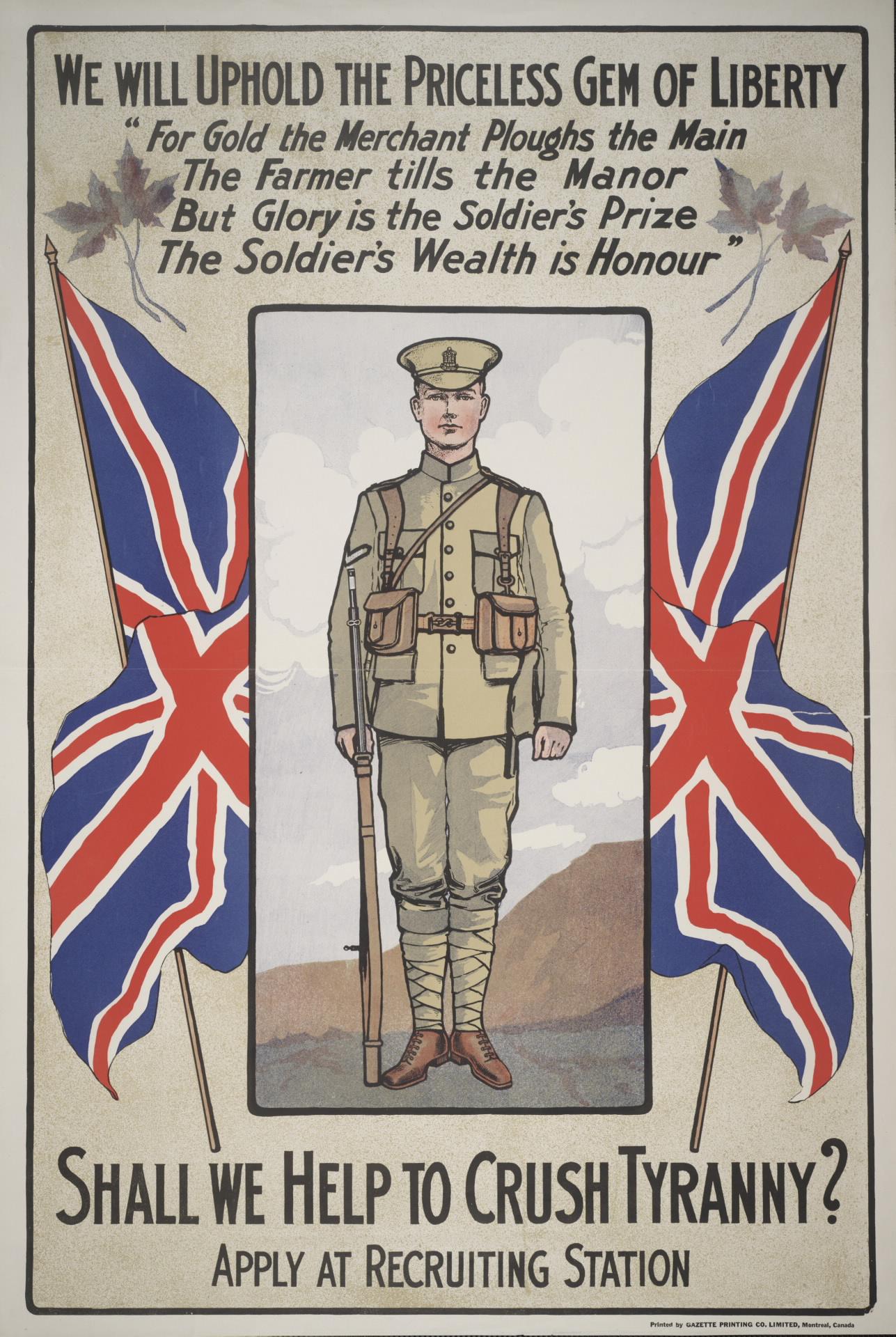 1914-18recruitmentitem28l