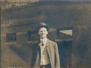 Roy-Fleming-NewYork-1906-050.tif