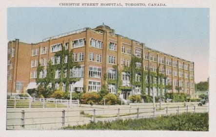 Christie-St-Hospital-TPL